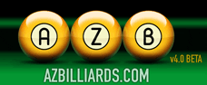 AZBilliards.com, Billiard Glasses, Billiard Eyeglasses, Billiard-Glasses.com