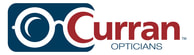 Curran Opticians Logo